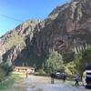 【マチュピチュ】クスコからマチュピチュ村への行き方まとめ