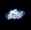 『PCエンジン mini』タイトルラインナップ正式発表!『ときめきメモリアル』『スナッチャー』『超兄貴』『スーパーダライアス』など日本語&英語で50タイトル収録!発売日&価格も決定!