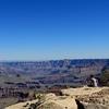 大感動モニュメントバレーの旅 Vol.7  〜グランドキャニオンからラスベガスへ