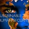 国際関係における安全保障 → 人間の安全保障