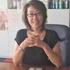 「いつでも・どこでも」を実現したユニリーバ  WAAで生産性が30%向上〜島田由香取締役に聞く