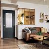家づくりをもっと楽しむドア!『クラフトレーベル』はいかが?