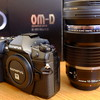 OLYMPUS OM-D E-M1 MarkⅡの3ヵ月使用レビュー! M.Zuiko 12-100F4.0とのセットがあれば何でも撮れる。カメラに迷ったらフラッグシップ機で間違いなし!