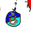 ~冥王星理論とは?~ ブログ書評Vol.2