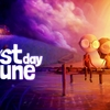 『Last Day of June (北米版)』トロフィー攻略