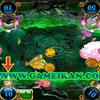 Permainan Tembak Ikan Online Joker123 Menggunakan Uang Asli