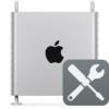 新型Mac Proに対応した拡張スロットユーティリティがmacOSに同梱