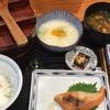 【田んぼ @ 代々木】ごはんが美味しい日本の食卓
