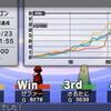 ある9月23日の大阪カルドセプトリボルト対戦オフ…やきやき