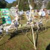造形「さがみ風っ子展」10月27日、28日開催!