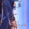 """フィルムカメラ風の写真が撮れるiPhoneアプリ""""Filmoll""""の使い方解説"""