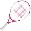 名古屋市バウンドテニス協会ブログ