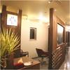 カット&カラーサロン MAAR ~マール~ アジアンテイストのサロンで、リーズナブルなサービスをご提供します♪
