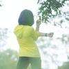 【うつ病改善日記】ウォーキングと食事で効果がでるのか?【31日目】