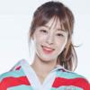 """韓国のドラマ""""明日も晴れ""""の登場人物をご紹介します。"""