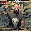 THE PUNISHER: IN THE BEGINNING (Marvel, 2004, #1-6)