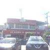 旅猿一行が訪れたタコス屋さん「Tacos Rigo」