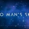 【No Man's Sky】探索日誌11