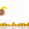 【Chapter89】!資産形成の4つのステップ〜お金を税金から守る編!経済的自由への道④