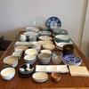 食器をミニマル化 〜お皿編〜