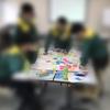 ブレインストーミング&地方創生 - 若手1年目研修③