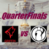 Worlds2019 QuarterFinals Day1 GRF vs IG【対戦結果まとめ】