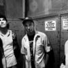今日のGoodMusic vol. 11 Rage Against the Machine / Guerrilla Radio