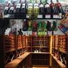 ワインと価格って比例するの?