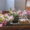 花の日こどもの日