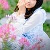 中村雅俊の31歳・娘が超絶美人!? 2世タレントなのに好感度が高いワケ
