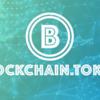 blockchain.tokyo #10で登壇してきた