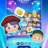 【ツムツムスタジアム】最新情報で攻略して遊びまくろう!【iOS・Android・リリース・攻略・リセマラ】新作スマホゲームが配信開始!
