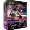 PowerDVDで3Dブルーレイが再生できない時、どうする?