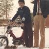 1970年代末から80年代初め、韓国での暮らし<完結編>