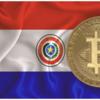 新興国は仮想通貨と共存の動きへ