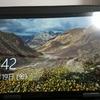 Windowsタブレット KEIAN KI8-BKのレビュー