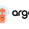 ArgoCDにおけるステータスの意味をコードを追って調べた
