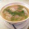Chef Keitaの食れぽレシピ。〜フィリピン編〜 Vol.3