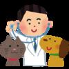 獣医学生が獣医学科をざっくり解説する