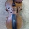 大人になってから、はじめてのバイオリンにはどんな商品がよい?(安さ重視の場合)