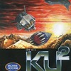 今クウツー KU2というゲームにとんでもないことが起こっている?