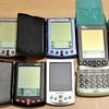 """Palmが作り上げた""""スマホのスタンダード""""とは? スマホ誕生の影に、PDAという大いなる実験の舞台(価格.comマガジン)"""