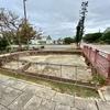 うえのドイツ文化村の流末池(仮称)(沖縄県宮古島)