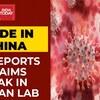 じじぃの「科学・地球_98_学者の暴走・新型コロナウイルス・中国の隠蔽体質」