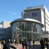 「日本大学芸術学部芸術祭×さくら荘のペットな彼女 〜変人たちが変人たちの集まる場所へやってくる!〜」に行ってきた