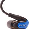 【特価】セール情報:Westone W20【数量限定】