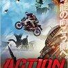 「ACTION アクション!!」 (2019年)