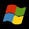 Windows10のコントロールパネルは、どこにあるのか?