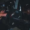 トレーニングで重要な股関節の連動と動き「3つのドライブ」と練習方法