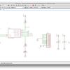 Eagleを使った回路設計/基板作成のワークショップに参加してきました